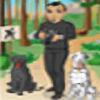 DikDanger's avatar