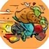 dikiminster's avatar