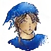 dikisfrikis's avatar