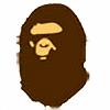 dikkio's avatar