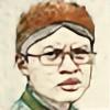 dikky85's avatar