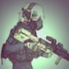 diklonius-92's avatar