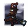 Dikmas's avatar