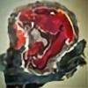 dikosaur's avatar