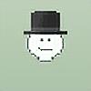 Dikozda's avatar