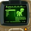 DIKR1229's avatar