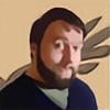 DiKra's avatar