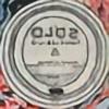 Dil-Relevart's avatar