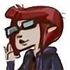 Dil3mma's avatar