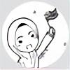 DilaFAS's avatar