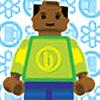 dilako7's avatar