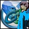 Dilan101's avatar