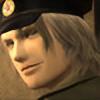Dilandu's avatar