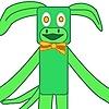 dilanoplays3's avatar
