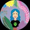 Dilapssidated's avatar