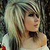 DilaraLovesAnime's avatar