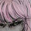 DilaraOezkan's avatar