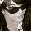 dilarasenturk's avatar