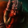 Dilarri's avatar