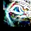 dilatedxvisions's avatar