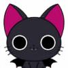 Dilbero's avatar