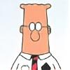 dilbertman's avatar