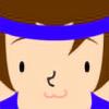 DilbertnaKabuto's avatar