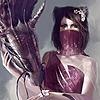 dildrum's avatar