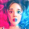 DilEmmaArt's avatar