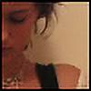 dilemmachinery's avatar