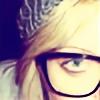 Dileyla's avatar