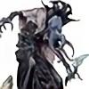 Dilgian's avatar