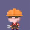 dilhamgamer's avatar