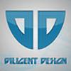 DiligentDesigns's avatar