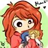 diligi's avatar