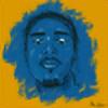 Dilio47's avatar