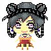 Dilkem's avatar
