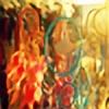 dilkisajani's avatar