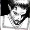 dill17's avatar
