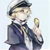 dillandra's avatar