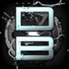 DillBagel's avatar