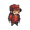Dillerkind's avatar