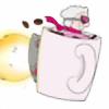 Dilletant1's avatar