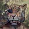 dillhole17's avatar