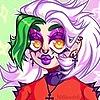 Dillice's avatar