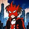 DillinThomasDHT's avatar
