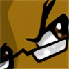 Dillo64's avatar