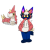 dilloKings's avatar