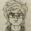 Dillon-the-hedgehog's avatar