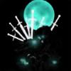 dillon01's avatar